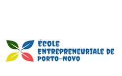 logo-eep_4