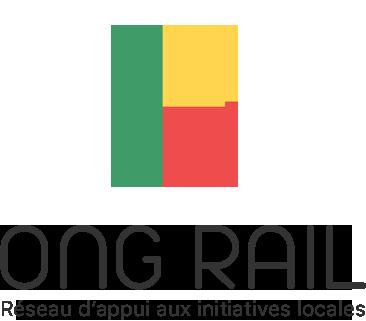 logo-internal_main1