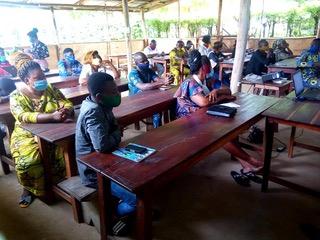 formation-école-entrepreneuriale